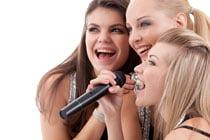 karaoke-toronto-singers